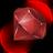 Sources Ruby & Rails